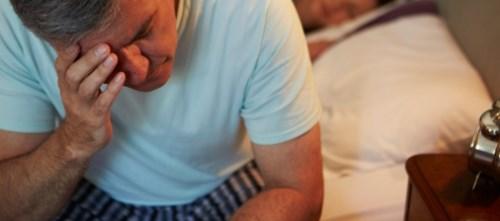 Short Sleep Duration May Increase Risk for CVD Mortality