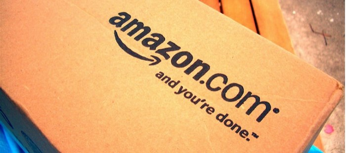 Why Amazon's Move into the Rx Market May Negatively Impact Patient Care