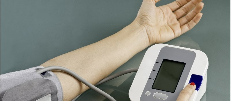 Masked Hypertension Rates High One Year After Severe Preeclampsia