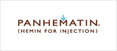 Panhematin Available in New Dosage Strength