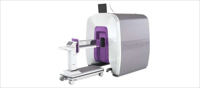 FDA Clears First MRI Device for Neonatal Imaging in NICU