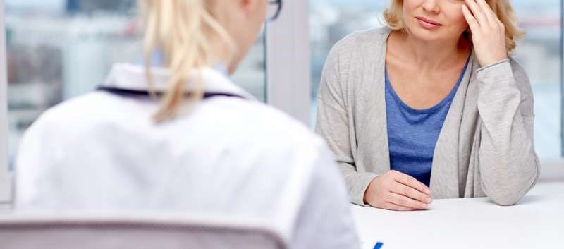 Osphena Approved for Moderate to Severe Vaginal Dryness Due to Menopause
