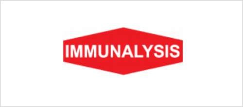 Fentanyl immunoassay testing now available outside of forensic testing