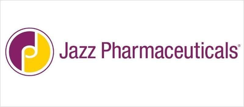 Vyxeos liposome for injection 44mg/100mg is a fixed combination of daunorubicin and cytarabine