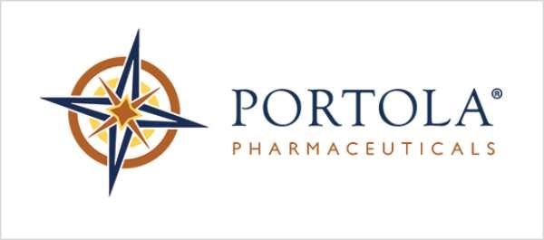 Novel Reversal Agent for Factor Xa Inhibitors Under FDA Review