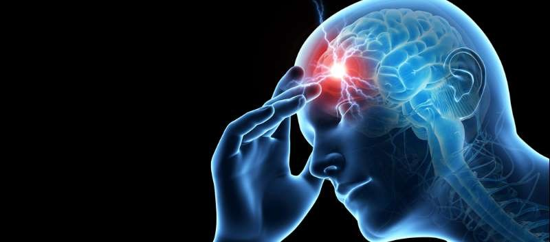 Migraines and Cardiovascular Disease: What's the Link?