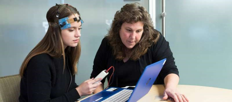 MS-Related Fatigue Reduced With Transcranial Direct Current Stimulation