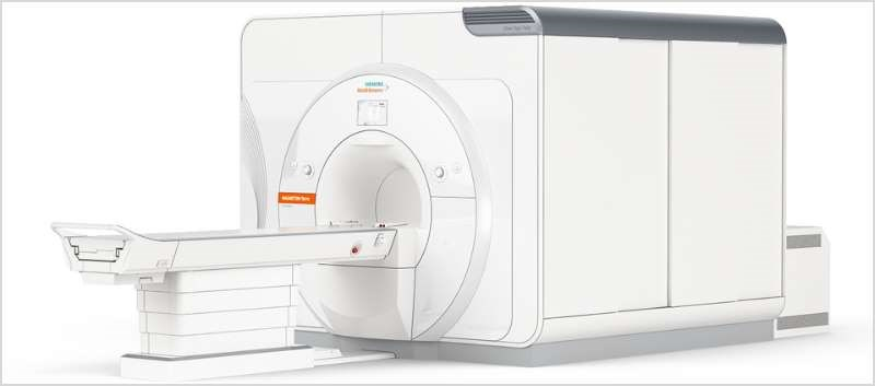 FDA Clears First Seven Tesla MRI Device