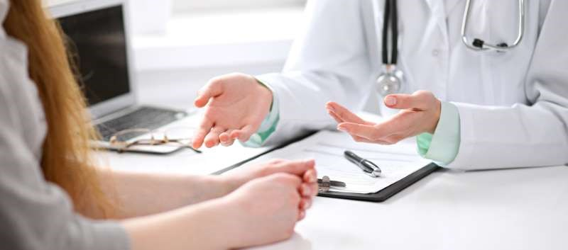 Diabetes Meds Reconciliation May Reduce Risk of ER Visits