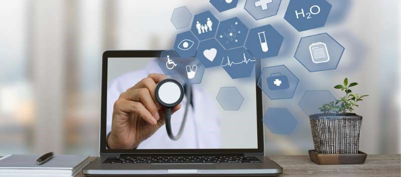 Bedside to 'Webside' Manner: Leveraging Telemedicine in Health Care Delivery