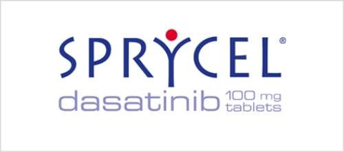 Sprycel was evaluated in two pediatric studies of 97 patients with CP-CML