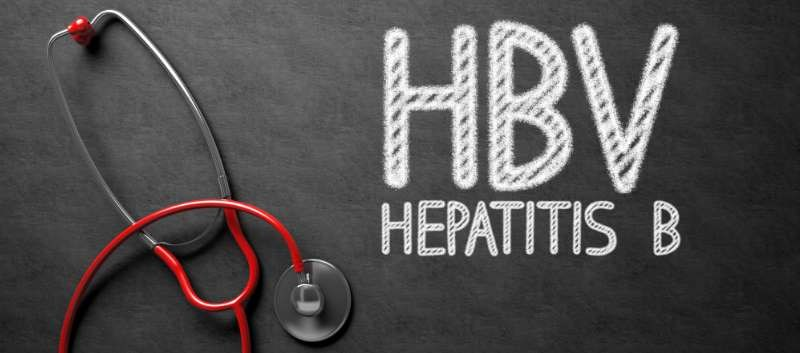 CDC: Recommendations on the Use of Heplisav-B Published