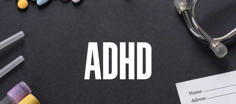 ADHD Medication Use Increasing Among Reproductive-Aged Women