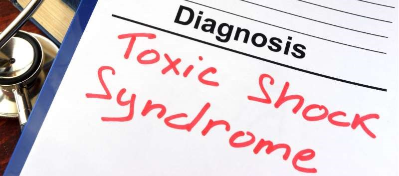 Toxic Shock Syndrome Requires Prompt Recognition, Treatment