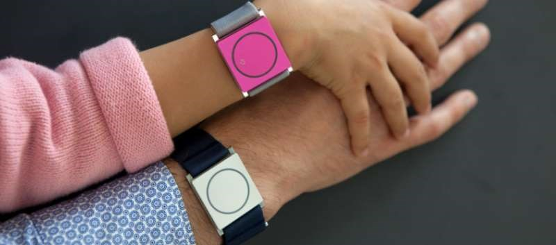 FDA Clears Smart Watch for Epilepsy Management