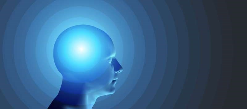 Positive Results for Ubrogepant in Phase 3 Migraine Trial