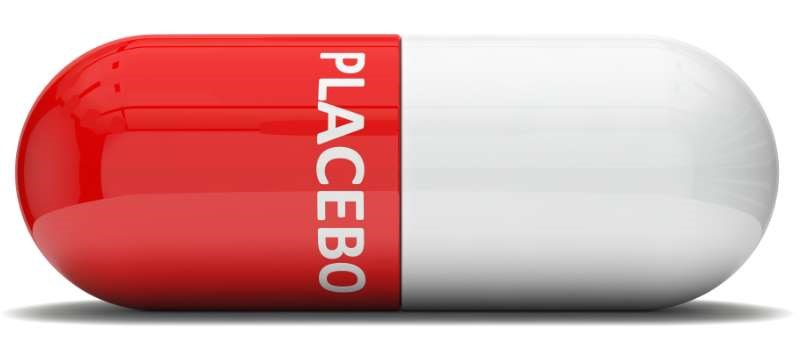 Open-Label Placebo May Benefit QoL in Cancer Survivors