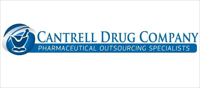 "Products from the company can be identified by looking at the drug labels – which should include the company name, ""Cantrell Drug Co."""