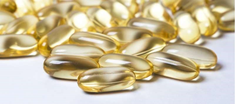 Can Omega-6 Fatty Acids Protect Against Premature Death, CV Disease?