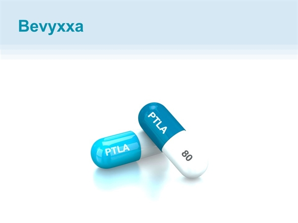 mithila review julyaugust