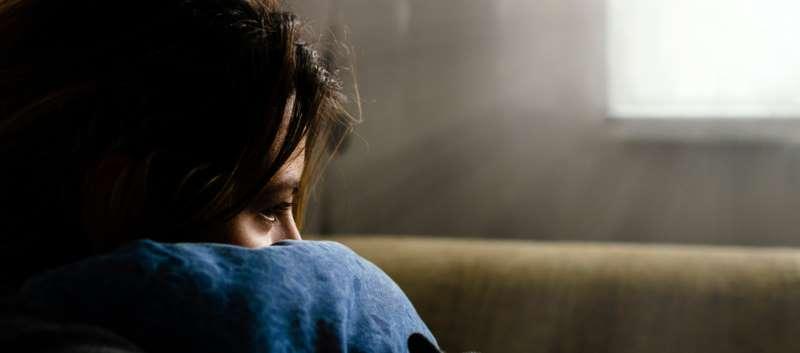 FDA Fast-Tracks Novel Treatment for Major Depressive Disorder