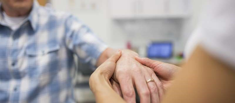 Flu Vaccine Cuts Mortality in Rheumatoid Arthritis Patients