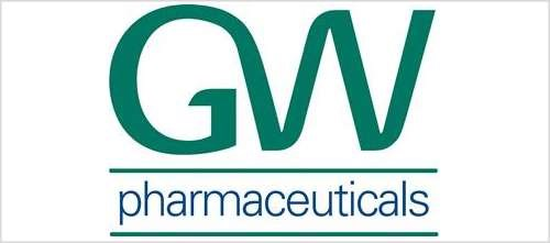 FDA Committee Votes in Favor of Cannabidiol Oral Solution for LGS, Dravet Syndrome