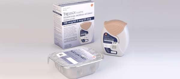Trelegyns Trelegy Ellipta Gains Expanded Copd Indication Loses Boxed Warning Mpr