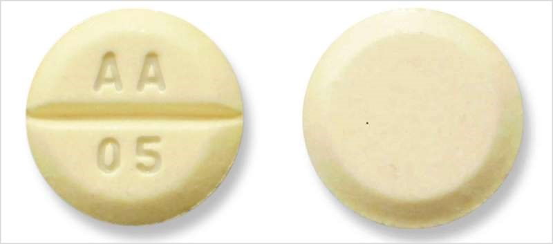 Phytonadione tablets generally exert their effect within 6 to 10 hours