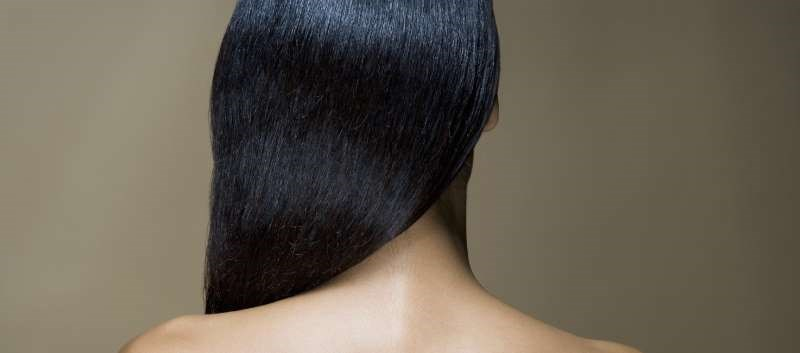 Chemicals in Hair Products for Black Women Raise Concerns