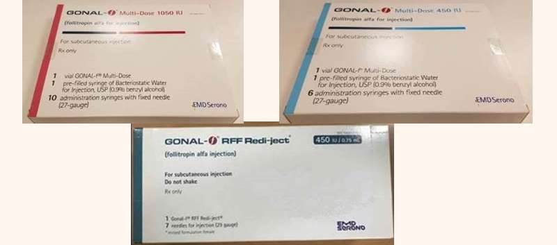 Drug safety alerts and recalls mpr fda warns against using stolen fertility drugs reheart Image collections