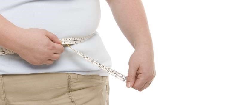 CVD Risk Up Even in Metabolically Healthy Obese Women