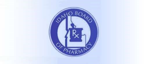 Idaho Pharmacists Able to Prescribe Meds for Several Conditions on July 1