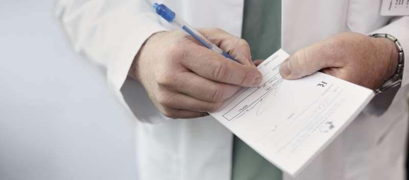 Is Short-Course Antibiotic Treatment for CAP Effective?