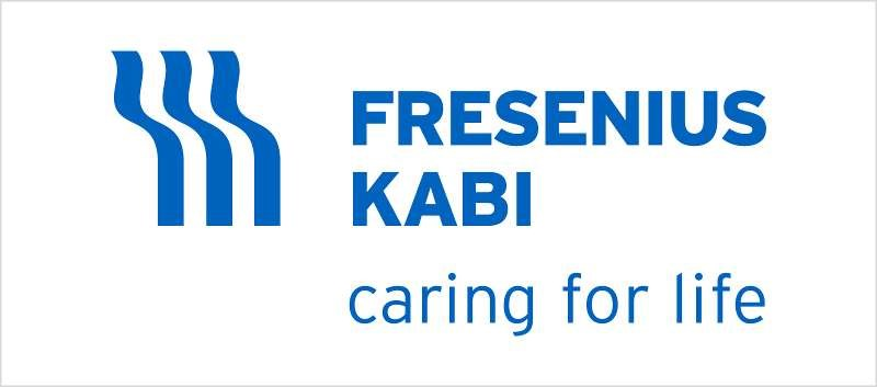 Fresenius Kabi Adds Additional Strengths to Adenosine Product Line