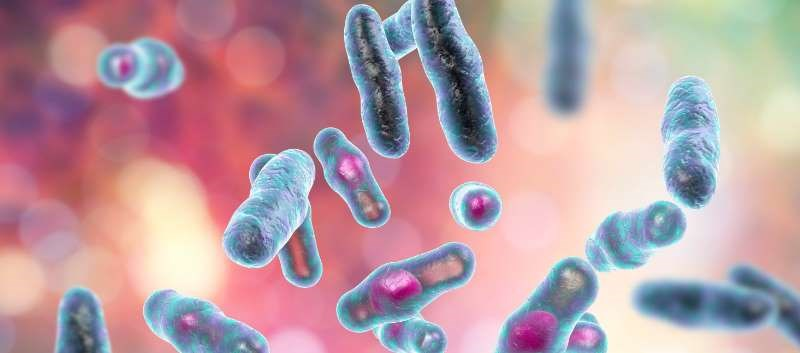 Safety Data May Be Lacking in Trials of Prebiotics, Probiotics, Synbiotics