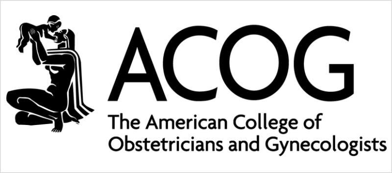 ACOG, Others Come Out Against Proposed Rule on Title-X