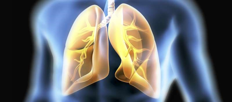 Orenitram Decreased Risk of Morbidity/Mortality Event in PAH Trial