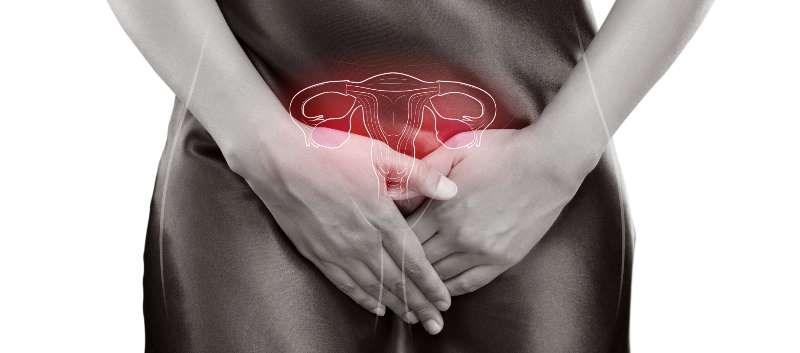 FDA Rejects Treatment for Uterine Fibroids Based on Safety Concerns