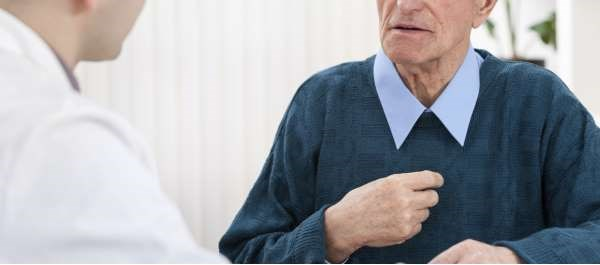 Sensor Array May Detect De Novo Parkinson's Disease in Breath