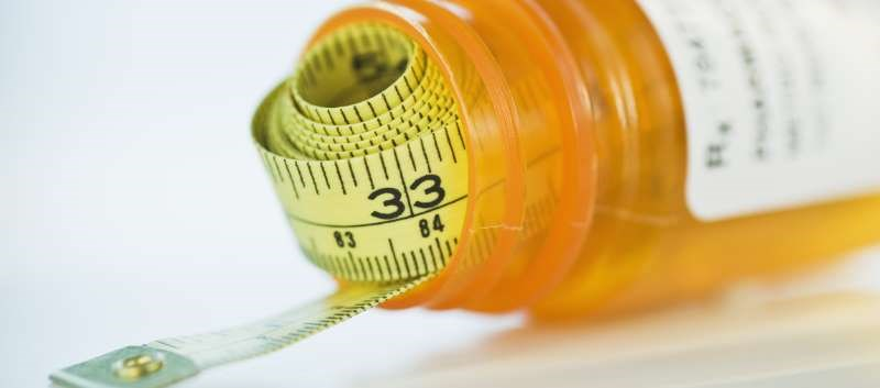 Abuse of Antidepressant for Weight Loss Leads to Seizures in Patient With Bulimia Nervosa