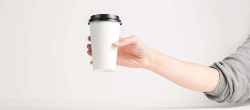 Caffeine Consumption and Rosacea Risk: What's the Link?
