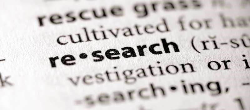 Thirty-one scientific publications from the laboratory of Piero Anversa contain falsified and/or fabricated data.