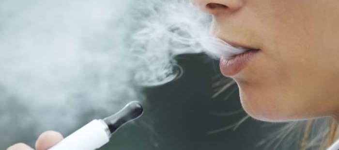 FDA Chief Threatens to Halt E-Cigarette Sales
