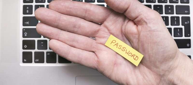 Passwordg973902638_1523532