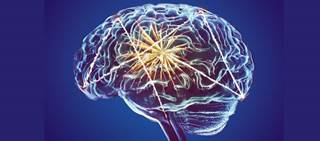 """Brain Zaps"""" Reported by Some Following Antidepressant"""